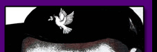 Hope Unlimited Productions - Logo